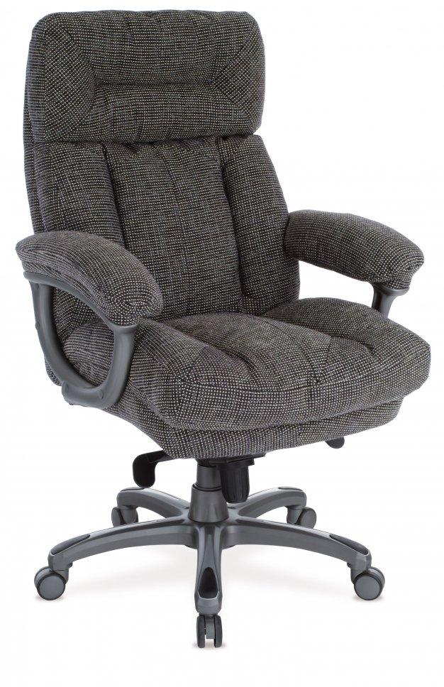 Kanc. Kreslo / stolička