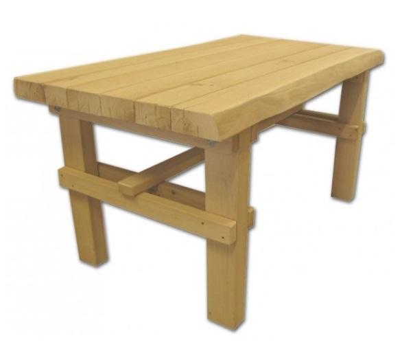 5a996378126c záhradný stôl drevený